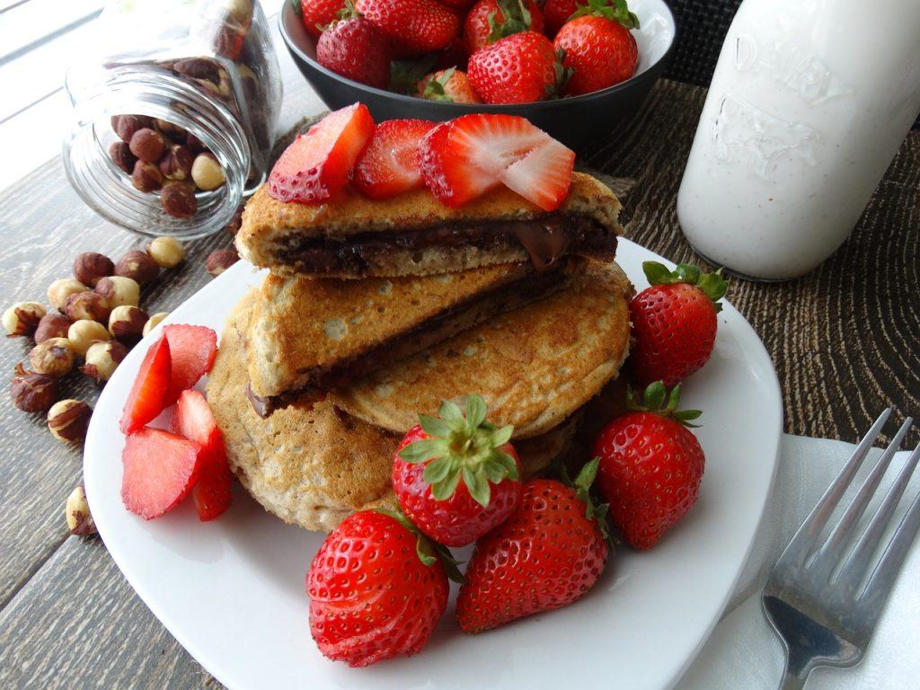 best-pancakes-in-manhattan