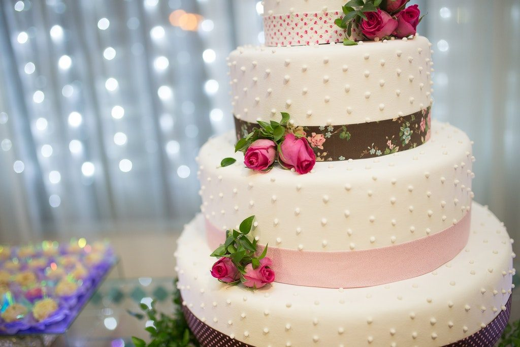 wedding-cakes-in-nyc